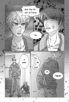 Feverish-It's All Too Much pg 72 by TheLostHype