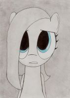 Behind Blue Eyes by Dattebayo681