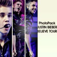 #PhotoPack Justin Bieber 001 by MoveLikeBiebs