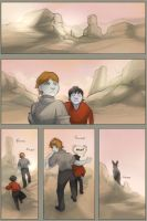 Asis - Page 225 by skulldog