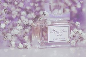Miss Dior by w6n3oshaq