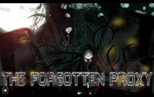 These Four Walls Wallpaper: The Forgotten by DaReckless