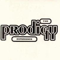 I dig prodigy by mustang-GT