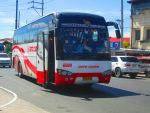Grand Courier 6888 by MG7000