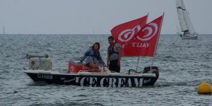 ice cream boat by stealth49
