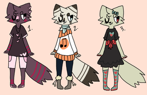 anthro adopts -sold- by cannybal