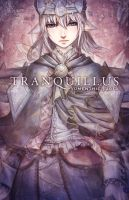 Tranquillus by Yumenthic
