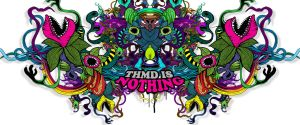 thmd is nothing by loveisickprojekt