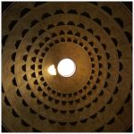 pantheon by anderle