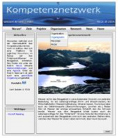 www.mountain-water-net.ch  1 by Razor99