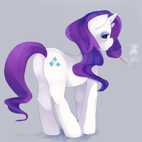 A High Class High by LOYProject