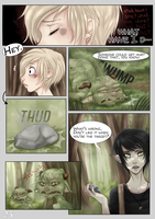 TxT p.25 by cindre