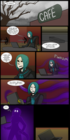 DU Reality Crisis Page 2 by LulzyRobot