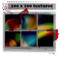 100x100 light textures 019 by ffyunie