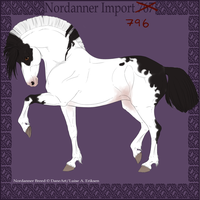 custom import 796 by BaliroAdmin