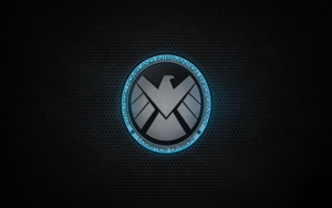 SHIELD-Wallpaper-Modified PNNg copy by yashbahuguna