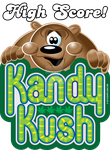 Kandy Kush by grfxjams