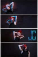 Katelyn.Series.Small.Wm by jacobconnellphoto