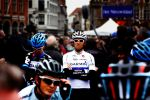 Faces of Cycling -Thor Hushovd by stijn