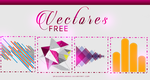++Vectores//FREE// by iLoveMeRight