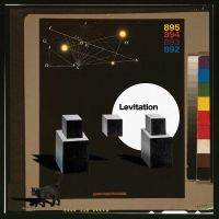 Levitation Step 4 by ytuquike