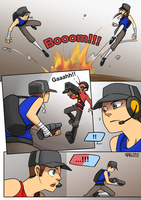 TF2_fancomic_My first war 136 by aulauly7