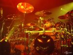 Mike Wengren 2-  2006 by spoox