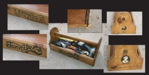 Toolbox by Crafty-Jack