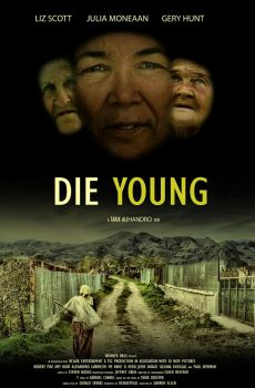 Die YOUNG... by dilemmanya
