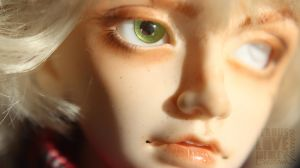 Thomas - Faceup Details 01 by IcarusLoveMedley