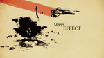 Mass Effect The Pacific by Titch-IX