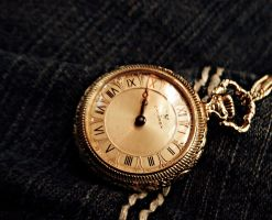 It's time by dmperaino