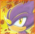 Icon comm Espio by RainWaterfallsZone