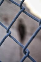 Chain Link by SaieraElfy