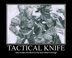 Tactical by King-Ring