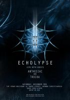 Echolypse by ZeroLiver