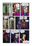Sin Pararse page 37 by kytri