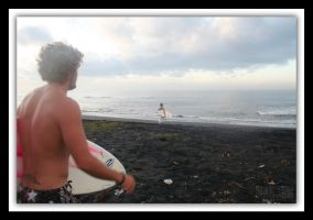 sunny_day_in_bali_pt2 by cosmique69