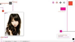 erika toda by gie-gie-gie