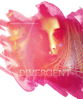 Divergent by I-sHiPLLaNd-SpObY