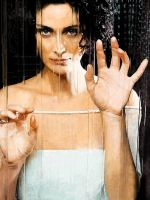 Carrie Ann Moss by Seraphi7