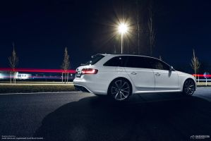 20130122 Rs4avant 007 M by mystic-darkness