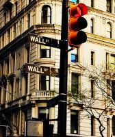 wall by wall street by wishesx
