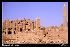 Karnak rld 09 by richardldixon