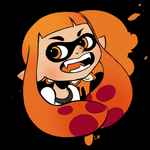 You're a squid now by chrissi-pumpkin
