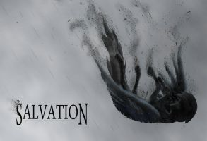 Salvation by akurion