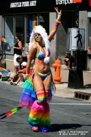 Halifax Pride Day and Parade 2012 15 by NoraBlansett