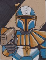 May is for Mandolorians 7 by MARR-PHEOS