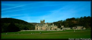 Margam Park2 by surfinrach90