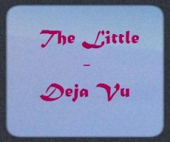 The-Little-Dejavu by alika-n
